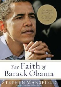 Faith_of_Barack_Obama