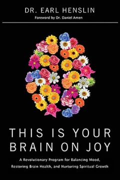 this_is_your_brain_on_joy