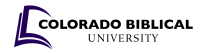 CBU-LOGO