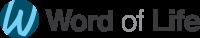WOL-logo_horizontal_CMYK