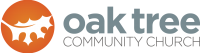oaktree_logo_1780x477_cropped