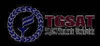 tgsat-logo